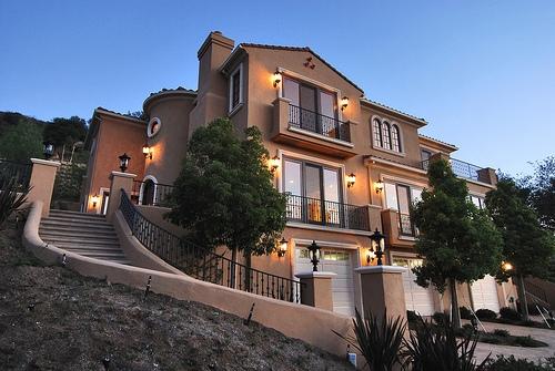 Casa Bonita | Sherwood Real Estate