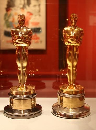 Best Actress Academy Award