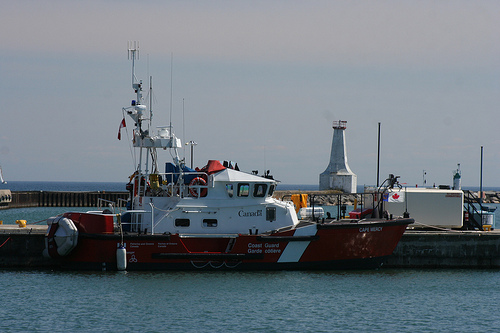 Cape Mercy, Cobourg Harbour, Ontario_1203_1204