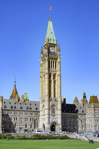 2366-Ottawa