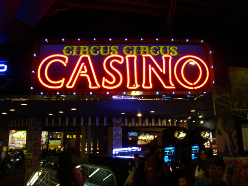 DSC27850, Circus Circus, Reno, Nevada